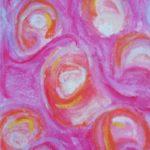 kreativas-designe-karte-Galerie-768x1024